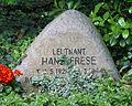 Grabstein Hans Frese (1921-1944).jpg