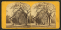 Grace Church, from Robert N. Dennis collection of stereoscopic views.png