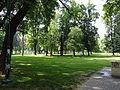 Gradski Park-Skopje (172).JPG
