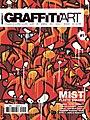 GraffitiArt01 cover.jpg