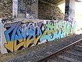 Graffiti - panoramio (87).jpg