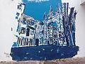 Graffiti Arco da Porta Nova.jpg