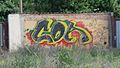 Graffiti Dresden 09.jpg