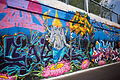 Graffiti along the Bloomingdale trail, Chicago 2015-64.jpg
