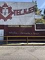 Graffiti en escuela en Puebla.jpg