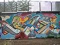 Graffiti in Rome - panoramio (78).jpg