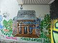 Graffito Lorsch.JPG