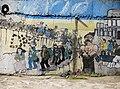 Grafiti Mapocho 2015 10 26 fRF 06.jpg