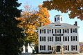 Grafton Inn-autumn-2009.jpg