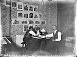 Grahn, Hedman & Wasastjerna, 1895.jpg