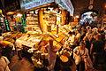 Grand Bazaar (8396053038).jpg