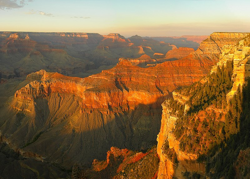 File:Grand Canyon NP-Arizona-USA.jpg
