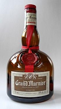 Grand Marnier Bottle.jpg