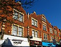 Grand Parade, Sutton High Street, SUTTON, Surrey, Greater London.jpg