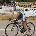 Grand Prix Cycliste de Montréal 2012, Christian Meier (7978465755).jpg
