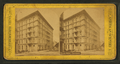 Grand hotel, Cincinnati, from Robert N. Dennis collection of stereoscopic views.png