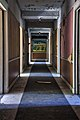 Grand hotel Regnier gang kamers.jpg
