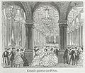 Grande galerie des Fêtes, 1855.jpg