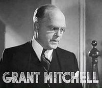 Grant Mitchell in The Garden Murder Case Trailer.jpg