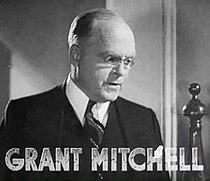 Grant Mitchell in The Garden Murder Case Trailer.jpg