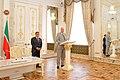 Granting the Order of Courage to Danil Sadykov 2012-07-26 (1).jpg