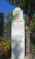 Grave Anna und Salomon Ehrmann.jpg