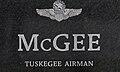 Gravestone of a Tuskegee Airman.jpg