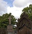 Graveyard (3550597537).jpg