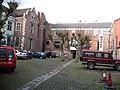 Gray's Court - geograph.org.uk - 676036.jpg