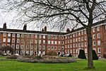 Grays Inn Square 20130413 084.JPG