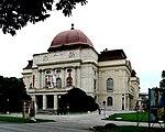 Graz Opernhaus 02.jpg