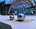 Great Balls Of Steel - geograph.org.uk - 1070215.jpg