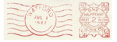 Great Britain stamp type A6B.jpg