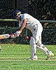Great Canfield CC v Hatfield Heath CC at Great Canfield, Essex, England 3.jpg