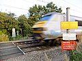 Great Eastern express bound for Norwich - August 2012 - panoramio.jpg