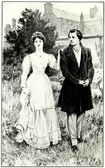 Great Expectations Frontispiece.jpg