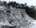 Great Northern Plaster Mining Cheticamp 1914.PNG