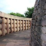 Great Sanchi Stupa Gallery (3).jpg