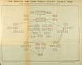 Greater New York Public Utility Family Tree, 1904.jpg
