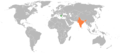 Greece India Locator.png