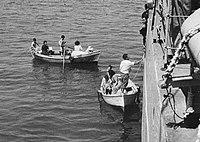 GreekIslandRefugeesBoats.jpg