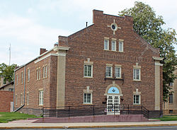 Greeley Masonic Temple.JPG