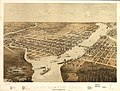 Green Bay and Fort Howard, Brown Co., Wisconsin 1867. LOC 73694541.jpg