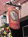 Green Dragon Tavern 11 Marshall St Boston Mass.jpg