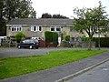 Green End Close - geograph.org.uk - 976729.jpg