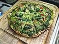 Green pizza.jpg