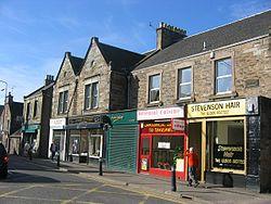 Greendykes Road, Broxburn.jpg
