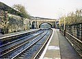 Greenfield station 1988 - geograph.org.uk - 820095.jpg