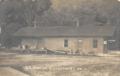 Greenwood NY railroad station.png