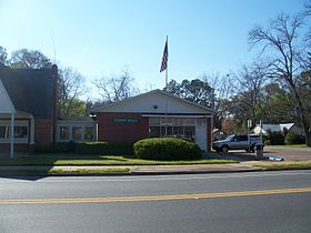 Greenwood town hall01.jpg